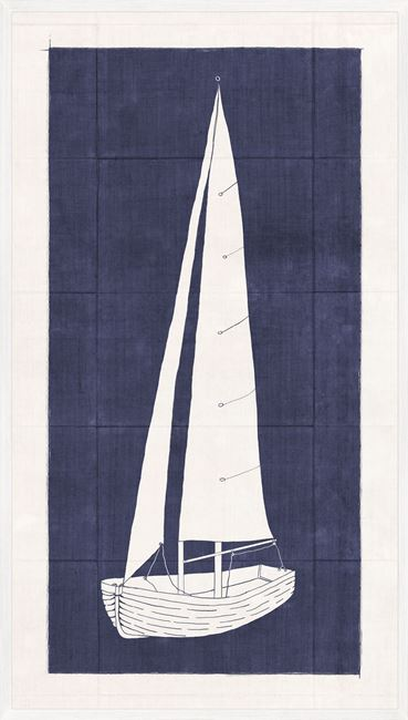 Picture of Sail Away II