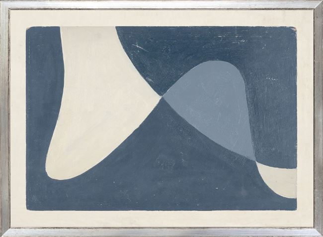 Picture of Collection Vintage - Blues, 1927 - Small