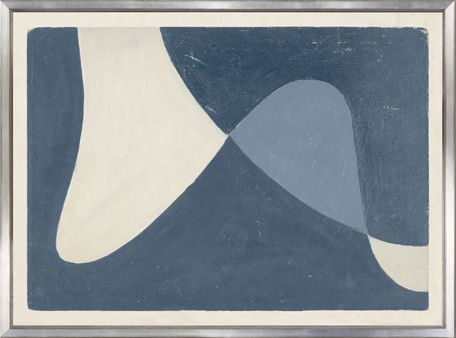 Picture of Collection Vintage - Blues, 1927 - Large