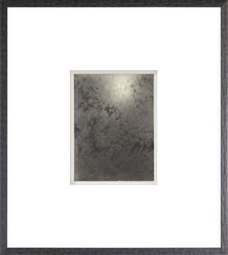 Picture of Cloud Sequence - Stieglitz III