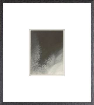 Picture of Cloud Sequence - Stieglitz XII