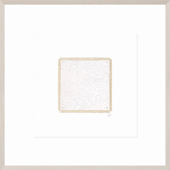 Picture of Natural Organic Series I - Small