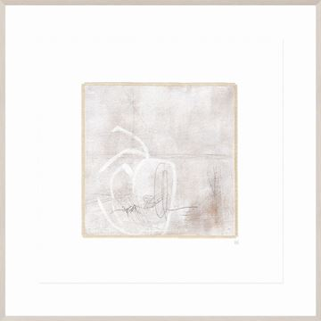 Picture of Natural Organic Series VII - Large