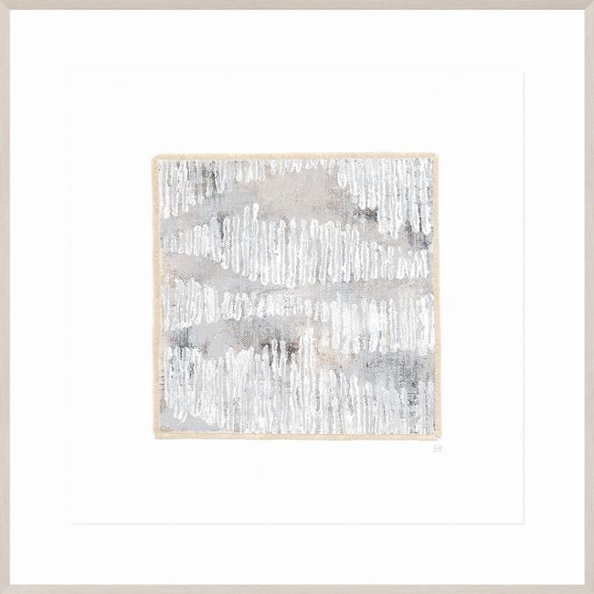 Picture of Natural Organic Series XI - Large