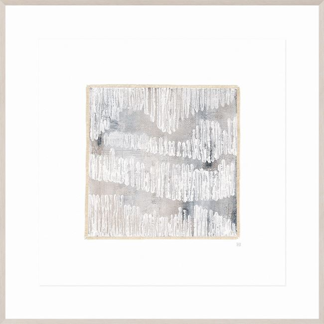 Picture of Natural Organic Series XII - Large