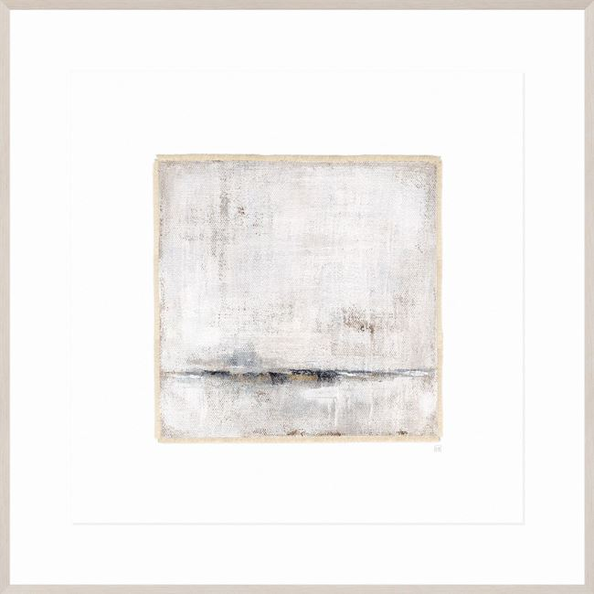 Picture of Natural Organic Series XIV - Large